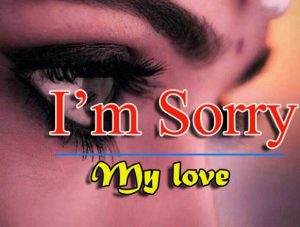 I am sorry images wallpaper free