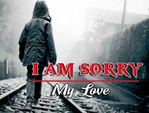I am sorry images photo hd