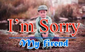 I am sorry images photo pics hd