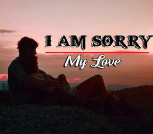 I am sorry images photo pics download