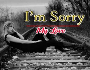 I am sorry images wallpaper photo hd