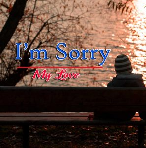 I am sorry images picture hd