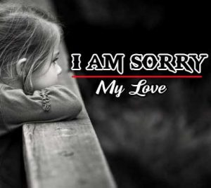 I am sorry images wallpaper pics