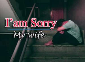 I am sorry images wallpaper pics hd