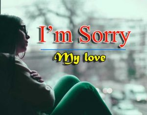 I am sorry images picture for whatsapp