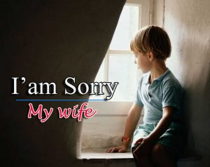 I am sorry images for facebook