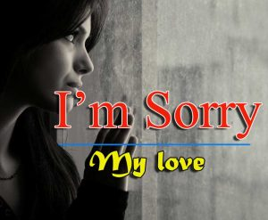 I am sorry images photo for facebook