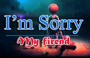 I am sorry images wallpaper hd