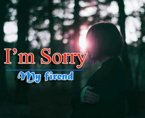 I am sorry images wallpaper download