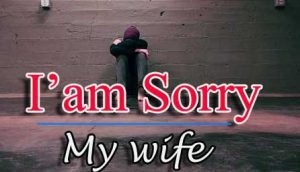 I am sorry images picture free