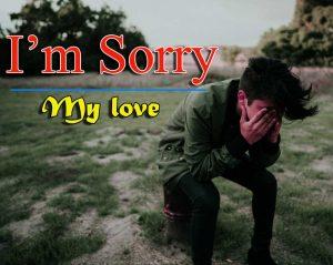I am sorry images pics download