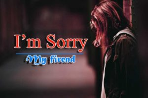 I am sorry images wallpaper for Facebook