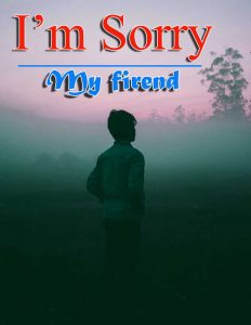 I am sorry images picture download