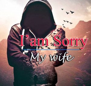 I am sorry images wallpaper