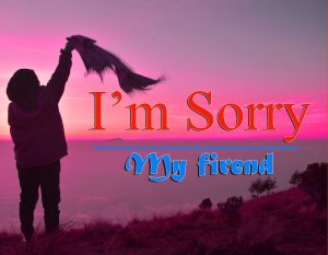 I am sorry images photo download
