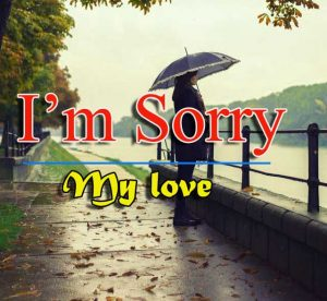 I am sorry images wallpaper for whatsapp