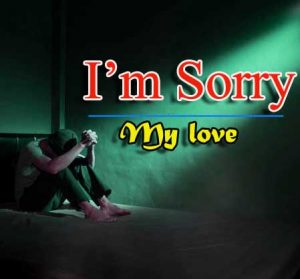I am sorry images pics for dp