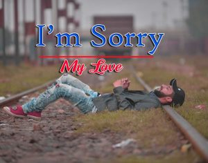 I am sorry images for whatsapp dp