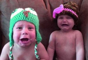Funny Pictures For Kids Images for facebook