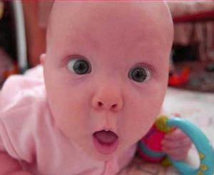 Funny Pictures For Kids Images hd
