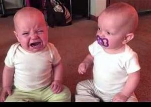 Funny Pictures For Kids Images picture free