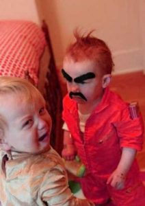 Latest Funny Pictures For Kids Images pics