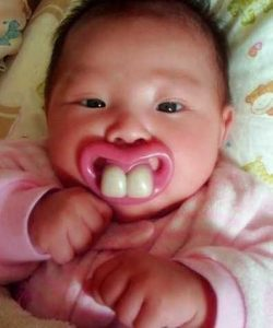 Funny Pictures For Kids Images pics hd