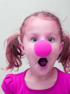 Latet Funny Pictures For Kids Images download