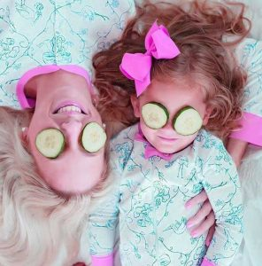 Funny Pictures For Kids Images free hd