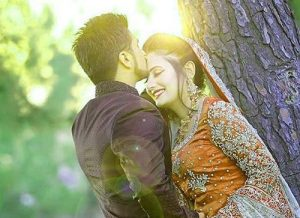 Lover Whatsapp DP Images Photo pics Download