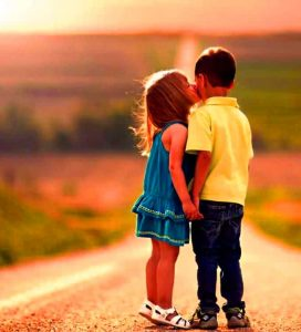 Lovers Images Download