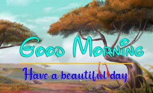 Nature Good Morning Images Download