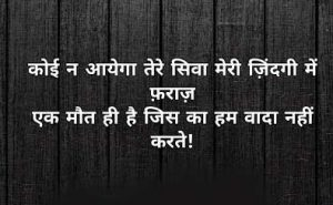 Two Line Hindi Shayari  Images wallpaper free