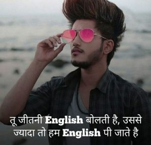Best Whatsapp DP Images for friend
