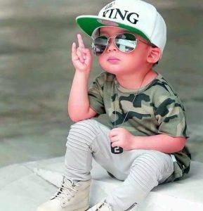 Best Whatsapp DP Images wallpaper pics hd