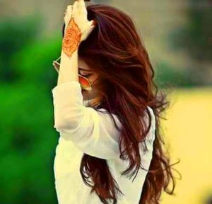 Best Whatsapp DP Images for girlfriend