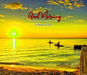 Best Good Morning Images photo Wallpaper Download
