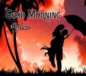 RomanticBest Good Morning Images Pics Wallpaper Download