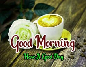 Best Good Morning Images Pics Wallpaper Photo Download