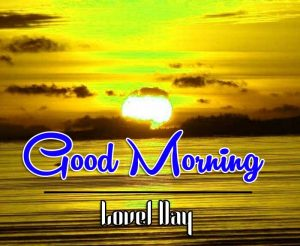 Best Good Morning Images Pics Wallpaper Download