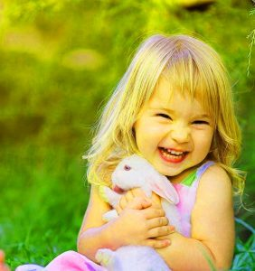 Beautiful Cute Whatsapp DP Images Pics Free