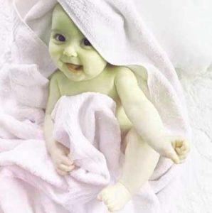Beautiful Cute Whatsapp DP Photo New