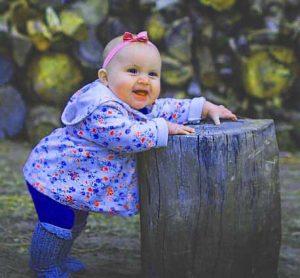 Beautiful Cute Whatsapp DP Photo Wallpaper HD