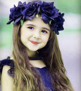 Beautiful Cute Whatsapp DP Pics Best p