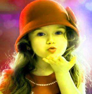 Beautiful Cute Whatsapp DP Pics Download top