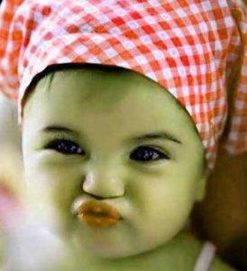 Beautiful Cute Whatsapp DP Pics New Download