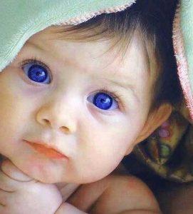 Beautiful Cute Whatsapp DP Pics Photo