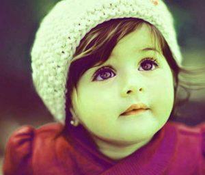 Beautiful Cute Whatsapp DP Pics Wallpaper Free