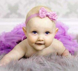 Beautiful Cute Whatsapp DP Pictures