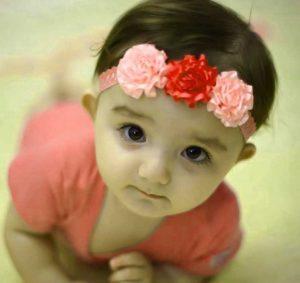 Best HD Cute Whatsapp DP Images Free